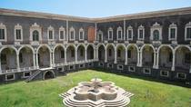 Monastero dei Benedettini