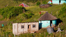 Xhosa Culture Along the Garden Route