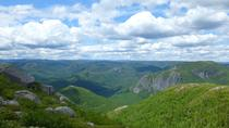 Charlevoix Region