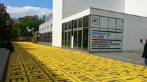 Berlin Gallery (Berlinische Galerie)
