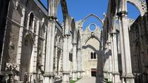 Carmo Convent (Igreja do Carmo)