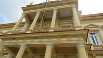 Palace of Justice (Palácio de Justiça)