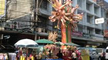 Phahurat Market