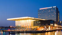 Theater Amsterdam
