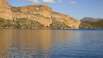 Saguaro Lake