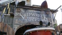 Key West Shipwreck Treasure Museum