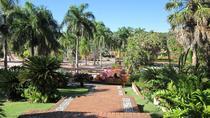 National Botanical Garden