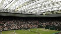 All England Lawn Tennis Club