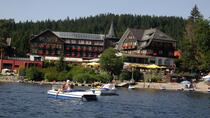 Lake Titisee