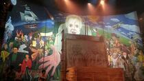 Cirque du Soleil in Riviera Maya