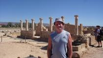 Historical Sights in Paphos