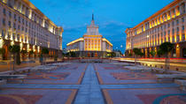 3 Days in Sofia: Suggested Itineraries