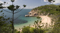 Magnetic Island Tours from Townsville