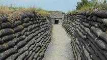 Trench of Death