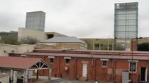 Old Fort Prison Complex