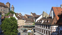 3 Days in Nuremberg: Suggested Itineraries
