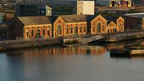 Titanic's Dock and Pump-House