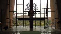 Spirituality in Sedona