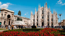 Day Trips from Florence to Milan