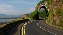 Antrim Coast Tours from Belfast