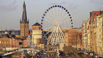 3 Days in Dusseldorf: Suggested Itineraries