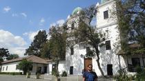 La Iglesia San Vicente Ferrer