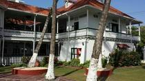 Rafael Nuñez House Museum