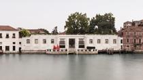 Guggenheim Museum (Peggy Guggenheim Collection)