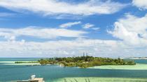Coconut Island (Mokuoloe Island)