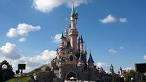 Tips for Visiting Disneyland Paris