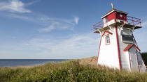 Covehead Lighthouse