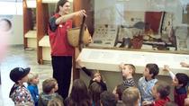 Glooscap Heritage Centre & Mi'kmaq Museum