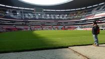 Azteca Stadium