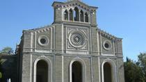 Santa Margherita Sanctuary (Basilica di Santa Margherita)