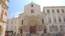 Eglise St-Trophime