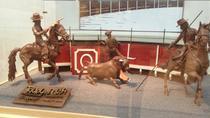 Chocolate Museum (Museu de la Xocolata)