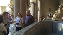 Private Vatican Tours