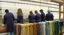 Royal Tapestry Factory (Real Fabrica de Tapices)