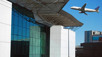 Fiumicino International Airport