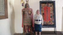 Inca Museum