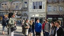 Seeing Porto By Foot and Bike