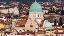 Great Synagogue of Florence