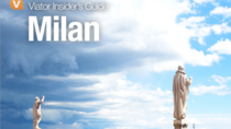 Download the Viator Insider's Guide to Milan
