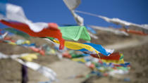 3 Days in Lhasa: Suggested Itineraries