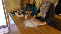 Cooking Classes in Cappadocia