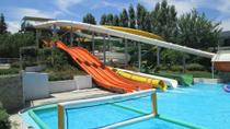 Tsilivi Waterpark