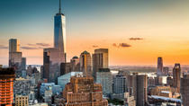 New York City Deals and Discounts