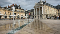 3 Days in Dijon: Suggested Itineraries