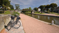 Exploring the Loire Valley By Bike
