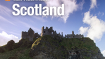 Download the Viator Insider's Guide to Scotland